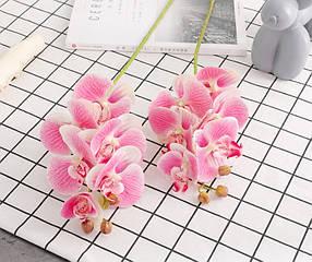 Орхидея Латексная №3 (65см)
