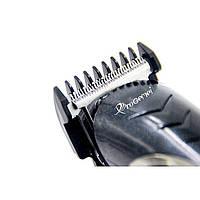 Стайлер Gemei GM593 для стрижки волос, бороды. Отменное качество, фото 1
