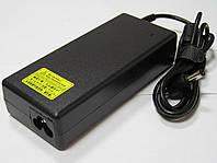 Блок питания (адаптер) для ноутбука ASUS 90W 19V-4.74A 5.5/2.5mm