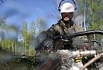 Нужна профессиональная мотопомпа по доступной цене? - Daishin выбор специалистов.