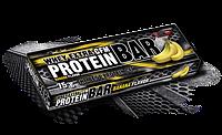 Протеїновий батончик Vision Nutrition Whey Extra CFM Protein Bar 75g