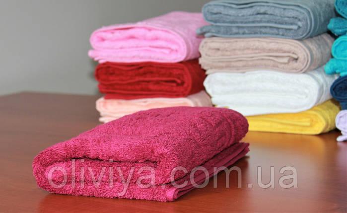 Полотенце для лица (кирпичное), фото 2