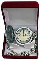 Карманные часы Молния, фото 1