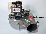Вентилятор на газовый котел Chaffoteaux Niagara Delta 61020925, фото 7