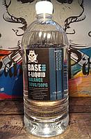 Готовая база для парения 50/50 Balance 1000 ml
