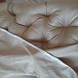 Чехлы на подушки двухместные, фото 3