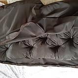 Чехлы на подушки двухместные, фото 2