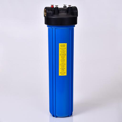 Фильтр магистральный Titan HB20-B