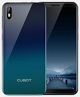 Cubot J5 2/16 Gb gradient