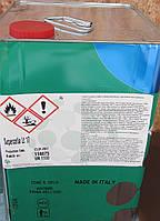 Клей полихлоропреновый (наирит) Supercolla (разливной)