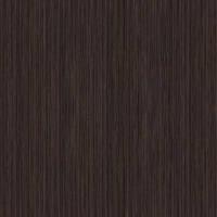 Плитка Вельвет коричневый Л67730 300x300 мм ТМ Golden Tile