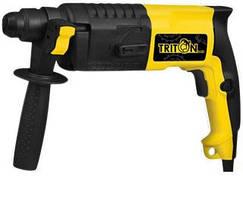 Перфоратор Triton-tools ТП-950 (01-095-01)