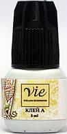 Клей VIE Тип А  для чувствительных глаз 5 мл