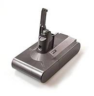 Акумулятор Dyson V8 (SV10) I оригинал Dyson