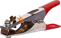 Клемма «масса» 300А (Holland type), изолированные ручки