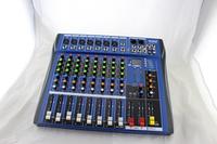 Микшер 8USB \ CT8  8ch Yamaha