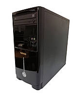 Fujitsu Core i7-2600S 2.8-3.8Ghz/ 8Gb DDR3/ SATA 250Gb/ Socket 1155/ mATX, фото 1