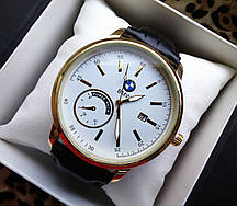 Часы BMW 3041 реплика