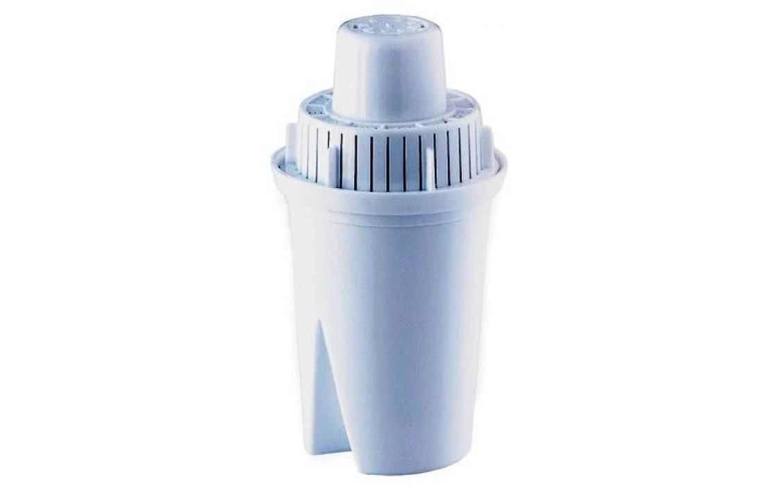 Картридж для фильтра воды Аквафор В100-15/ В15