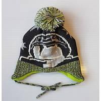 Детская шапка Lenne GARUM 17375, цвет 104