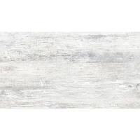 Плитка Vesta У30630 белая 300x600 мм
