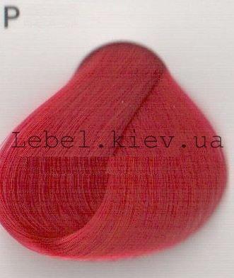 Lebel Luquias P 150 гр. Фитоламинирование (розовый)