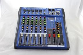 Микшер 6USB/CT 605 6ch  Yamaha