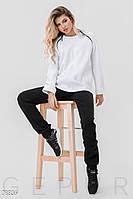 Теплый спортивный костюм Gepur Knitwear 28836
