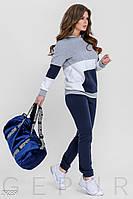 Теплый спортивный костюм Gepur Winter mood 29289