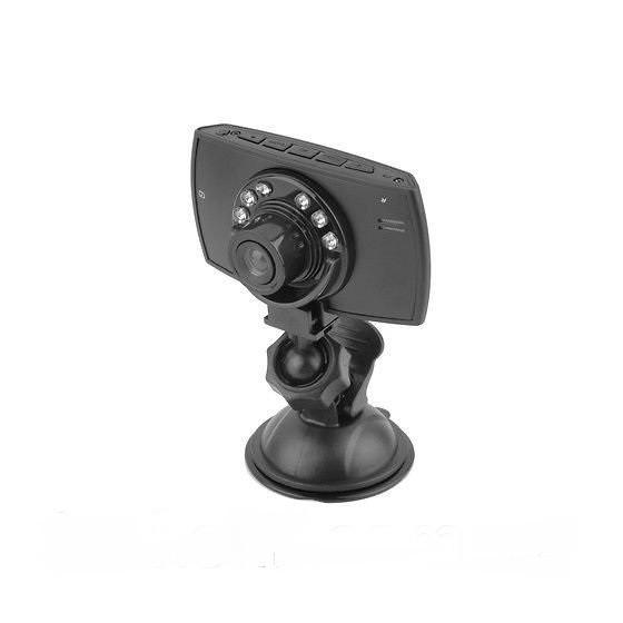 Видеорегистратор CAR DVR D828