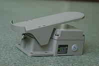 Педальный переключатель P7/PP7, фото 1