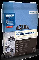 Сухой корм Acana (Акана) Pacific Pilchard для собак всех пород и возрастов (сардина) (Вес: 6 кг)