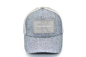 Бейсболка тракер сетка Classic Calvin Klein Jeans 53-55 cm (30319-52), фото 2