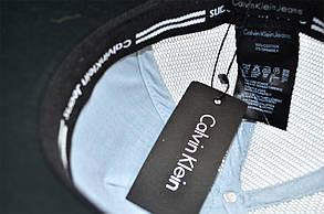 Бейсболка тракер сетка Classic Calvin Klein Jeans 53-55 cm (30319-52), фото 3