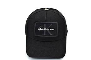 Бейсболка тракер сетка Classic Calvin Klein Jeans 53-55 cm (30319-53), фото 3