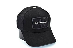 Бейсболка тракер сетка Classic Calvin Klein Jeans 53-55 cm (30319-53), фото 2