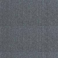 Ковролин Атлант 202 темно-серый 4 м