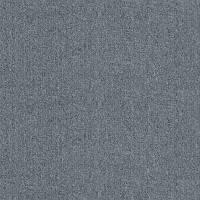 Ковролин Атлант 206 светло-серый 4 м