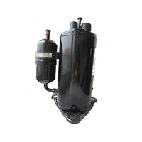 Apex Компрессор осушителя Apex AQ-120D (QXC-27K), фото 1