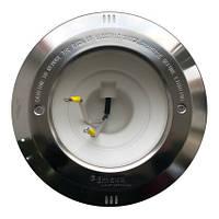 Emaux Корпус прожектора Emaux PAR56 NP300-S S/S накладка, фото 1
