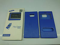 Чехол книжка для Samsung Galaxy S6 SM-G920F