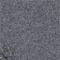 Ковролин Enter-URB серый 4 м