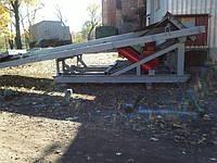Автомобилеразгрузчик ГУАР-15 новый