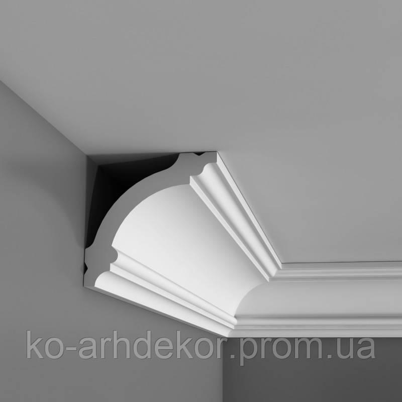 Потолочный карниз СВ 511, потолочный фриз