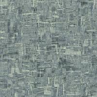 Линолеум Fresco 6063. Juteks - Strong Plus. 4 м