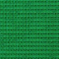 Покрытие щетинистое Holiaf зеленое