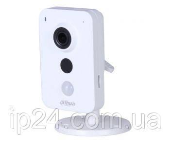 DH-IPC-K46P 4Мп Wi-Fi камера Dahua