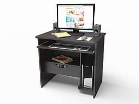 Компьютерный прямой стол Флеш-Ника Микс 25, фото 2