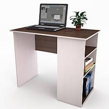 Компьютерный прямой стол Флеш-Ника Флеш 43