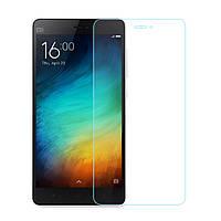 Защитное стекло для Xiaomi Mi 4i